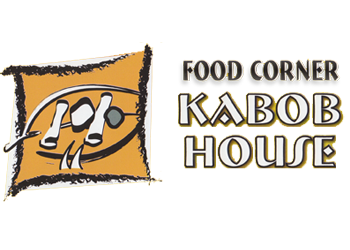 Food Corner Kabob