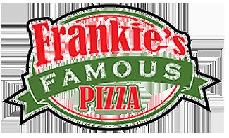 Frankie's Famous Pizza